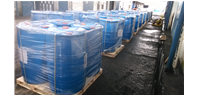 Tetramethyl ammonium hydroxide